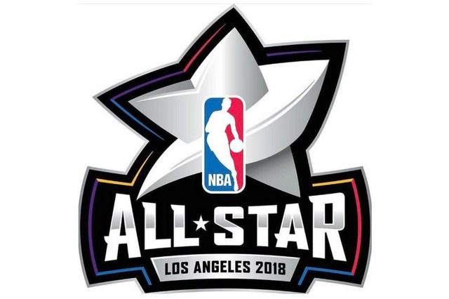 Juego de las Estrellas de la NBA 2018 en Vivo – Domingo 18 de Febrero del 2018