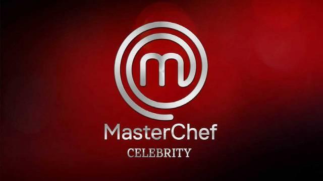 MasterChef Celebrity Argentina en Vivo – Jueves 8 de Abril del 2021