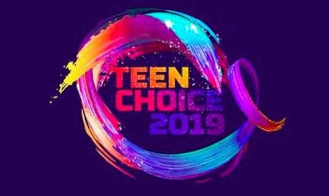 Teen Choice Awards 2019 en Vivo – Domingo 11 de Agosto del 2019