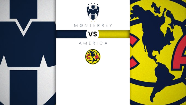 Alineaciones Confirmadas de Monterrey vs América – Final – Apertura 2019