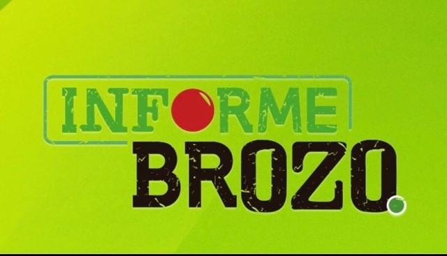 Informe Brozo En Vivo – Ver programa Online, por Internet y Gratis!