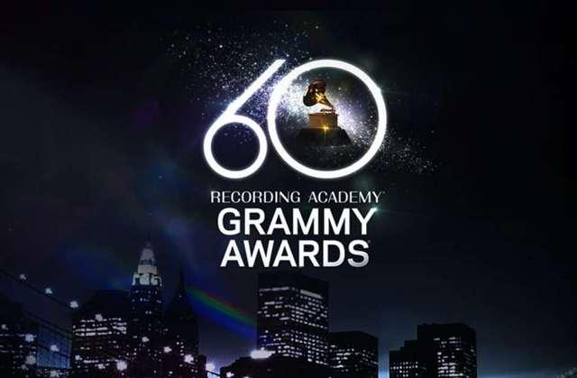 Premios Grammy 2018 en Vivo – Domingo 28 de Enero del 2018