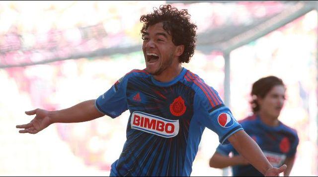 Jugadores prestados que regresan a Chivas para el Clausura 2020