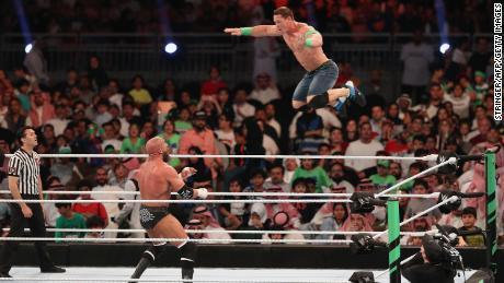 WWE Especiales en Vivo – Jueves 21 de Mayo del 2020