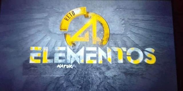 Lo que ganarán  los integrantes de Reto 4 Elementos «supuestamente»