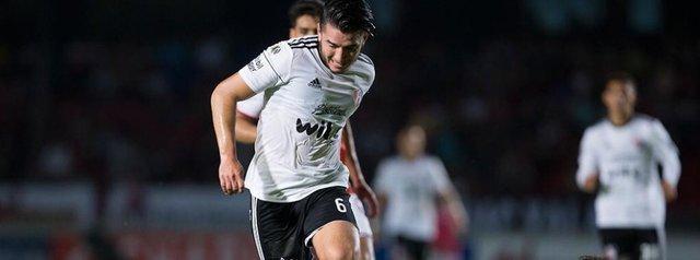 Resultado Dorados de Sinaloa vs Celaya en Cuartos de Final (vuelta) del Clausura 2018