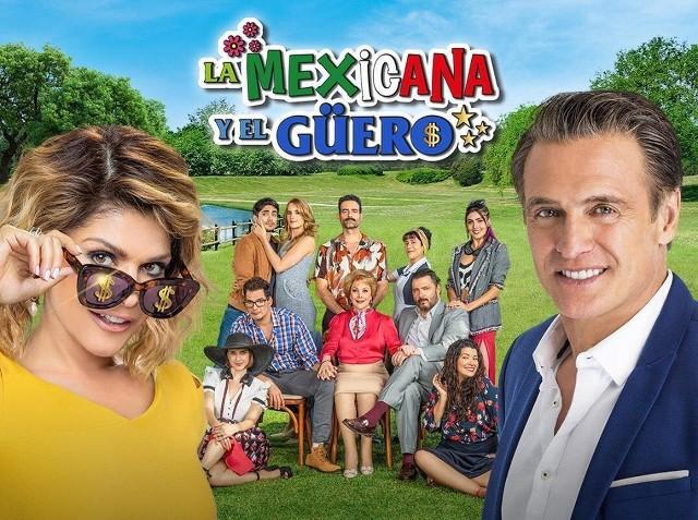 La Mexicana y el Güero en Vivo – Lunes 26 de Octubre del 2020