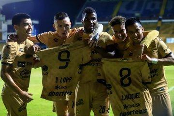 Resultado Dorados vs Tlaxcala -6- Guardianes 2021 – Liga de Expansión 2021