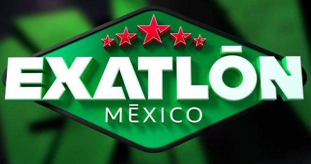 Exatlón México en Vivo – Viernes 15 de Noviembre del 2019