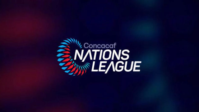 México ocupa Bombo A para sorteo de Liga de Naciones de Concacaf