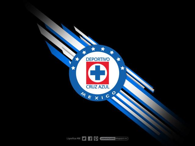 Primer baja para el inicio de la Liga MX, El posible nuevo ídolo de Cruz Azul, Respuesta oficial al West Ham