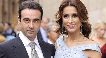 Torero Enrique Ponce se divorcia a causa de una joven