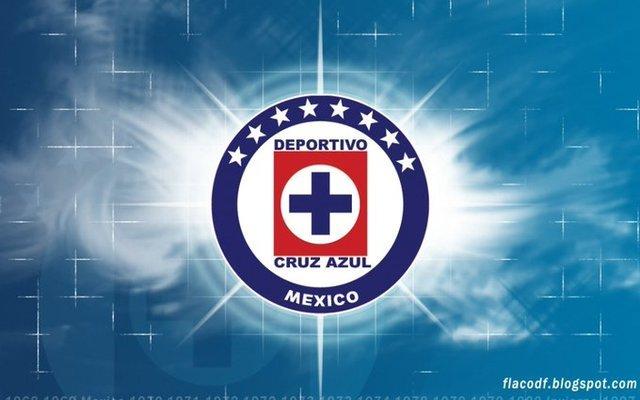 Equipos de la Liga MX felicitan a Cruz Azul por su 94 Aniversario
