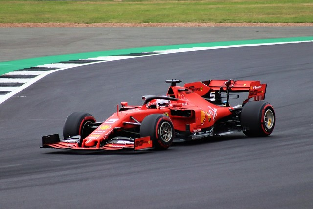 Previa Gran Premio de Francia de Formula 1 2021 en Vivo – Domingo 20 de Junio del 2021