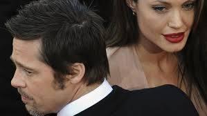 Angelina Jolie confiesa los motivos reales de su divorcio con Brad Pitt