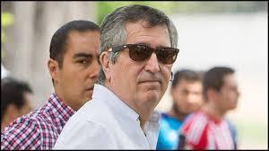 Así está Chivas a causa de los problemas legales de Vergara