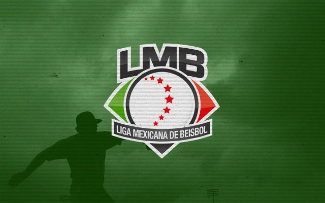 Oficial Liga Mexicana de Beisbol regresaría en Agosto!