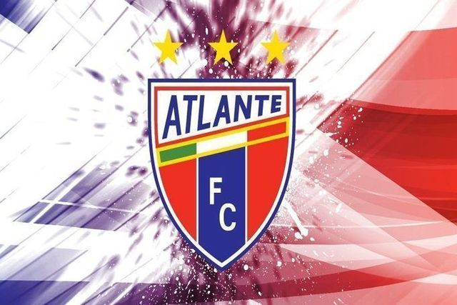 Atlante tiene dos partidos de pretemporada Apertura 2019