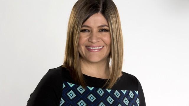 Martha Figueroa confirma que fue despedida