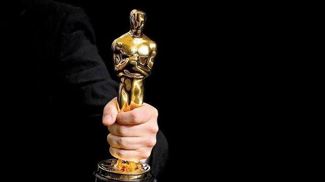 Los Oscar con nuevos estándares como raza, género e identidad sexual