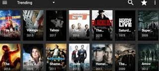 FILM APK,SERIE APK,ANDROID APK,ANDROID IPTV