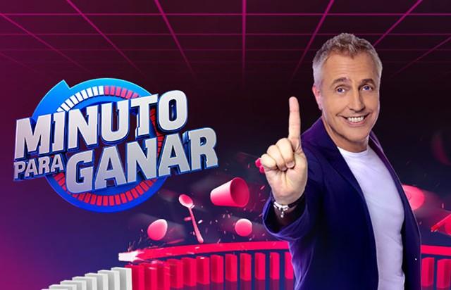 Minuto para ganar Argentina en Vivo – Martes 23 de Febrero del 2021