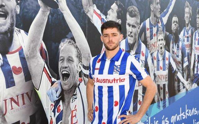 Cruz Azul quiere reforzarse con Joaquín Fernández