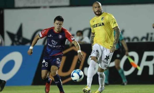 Resultado Venados vs Tepatitlán – 6 – Guardianes 2021 – Liga de Expansión 2021