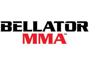 Bellator MMA en Vivo – Sábado 12 de Mayo del 2018