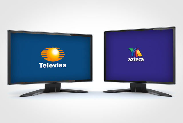 Algunos equipos cambian de Televisora para el Apertura 2020
