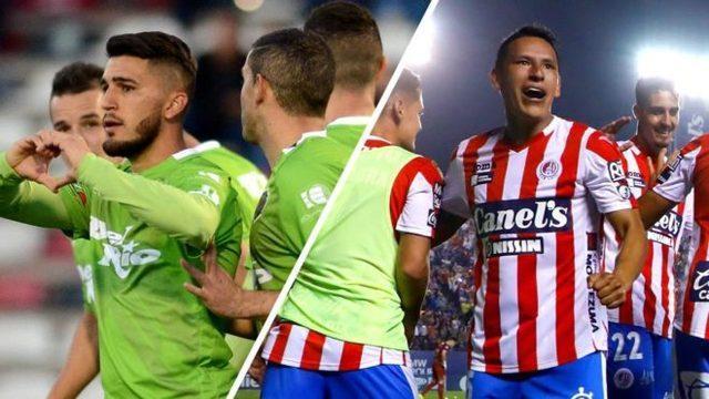 Los 19 equipos de Primera División para el Apertura 2019 Liga MX
