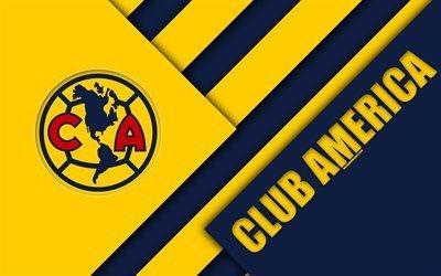 Descartados del América para el partido contra Pumas