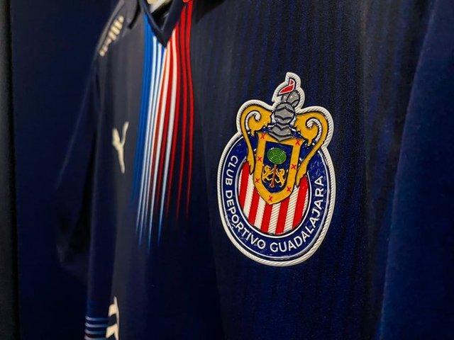 Alineación confirmada  Chivas vs Pachuca – Repechaje – Guardianes 2021