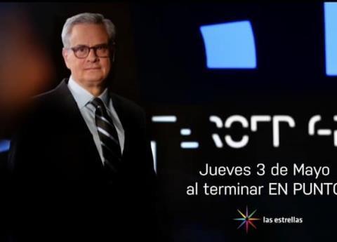 Tercer Grado en Vivo con Andrés Manuel López Obrador (AMLO)