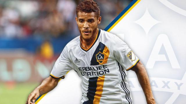 LA Galaxy vs New England Revolution en Vivo – MLS – Domingo 2 de Junio del 2019