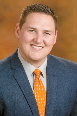 Haven, Swartz Join OKFB Public Policy Division