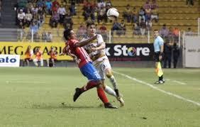 Resultado Atlético San Luis vs Dorados de Sinaloa en Jornada 14 del Clausura 2018