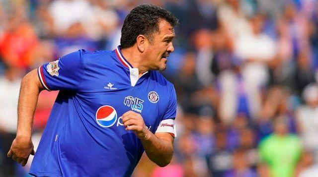 Hermosillo aconseja a Cruz Azul