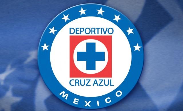La pregunta que hizo enojar al Chaco, Por que no salio Peñalba, Cruz Azul al fin es campeón!