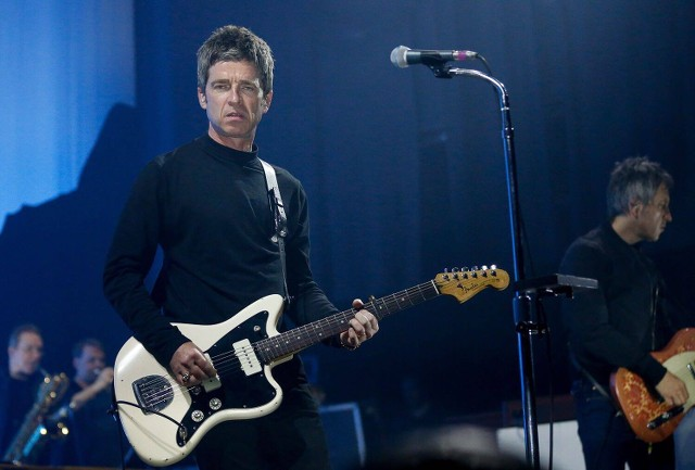 Noel Gallagher Jazzmaster.Offsetguitars Com Search