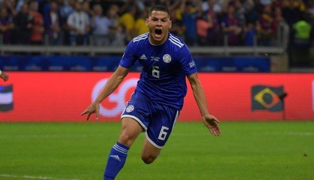 Ricardo Peláez quiere que Cruz Azul se acostumbre a ganar