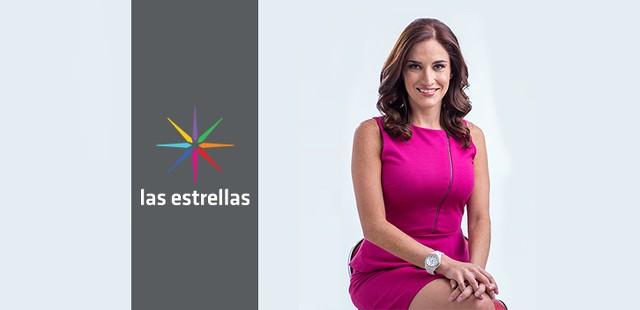 Las Noticias con Danielle Dithurbide en Vivo – Jueves 27 de Junio del 2019