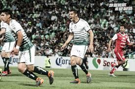 Resultado  Santos vs Mineros de Zacatecas  en J6 de Copa MX