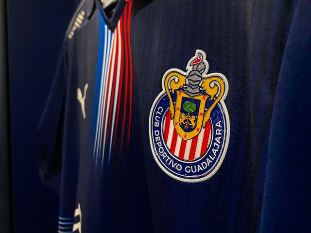 Chivas se va lo que resta de Mayo de vacaciones,  tras eliminación