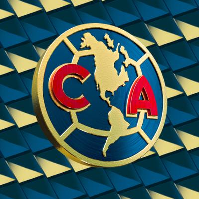 América tiene 6 bajas para la Leagues Cup