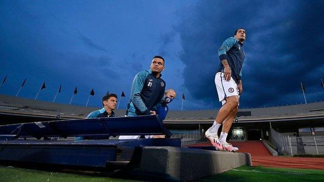 Cruz Azul tuvo que pagar más por la renta del Estadio Olímpico