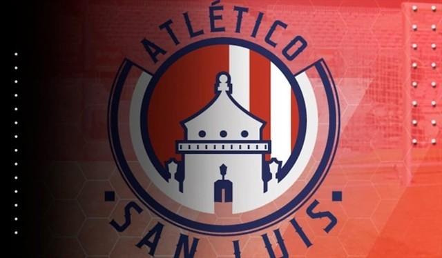 Movimientos del Atlético San Luis