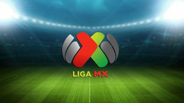 Pretemporada de los equipos de la Liga MX – 26 de Diciembre 2018