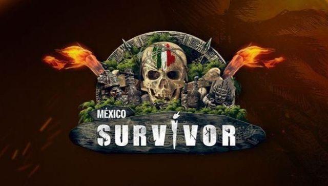 Survivor México en Vivo – Domingo 2 de Agosto del 2020