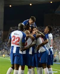 Galatasaray vs FC Porto – Fase Grupos – Champions League